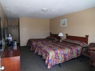 Twilite Motel & RV Park