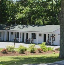 The Inn on Mount Desert