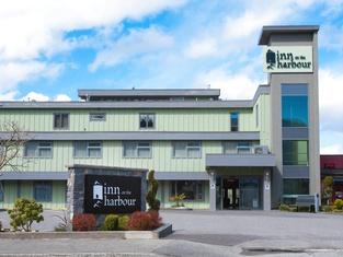 Inn on the Harbour