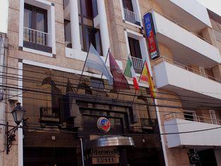 Hotel Marilian
