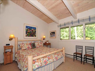 Saddle Road Home in Sun Valley by Alpine Lodging