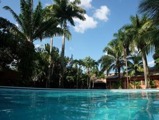 Hotel Ambaibo