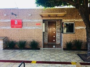 Flat & Residence Premium