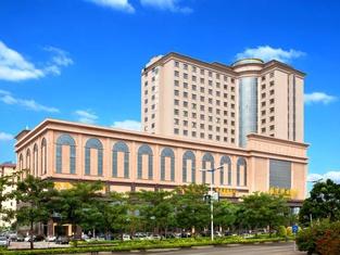 YinHao Holiday Hotel - Foshan