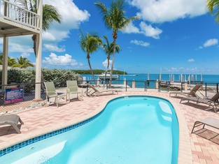 12400 Overseas Hwy Home Unit 8