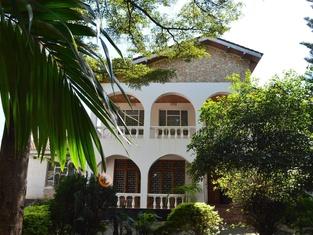 Villa Poa
