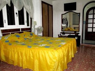 Casa Hostal Bayamo