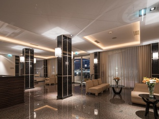 イウ ホテル ルバンゴ