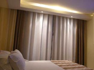 Hotel Tua Spa