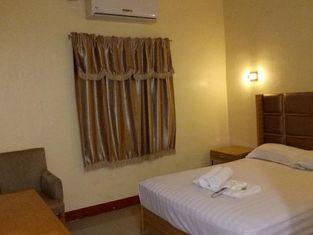 Jeamco Royal Hotel - Cotabato