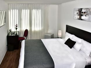 Hoteles Riviera Ejecutivo