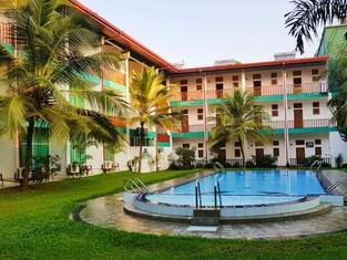 Acme Grand Hotel