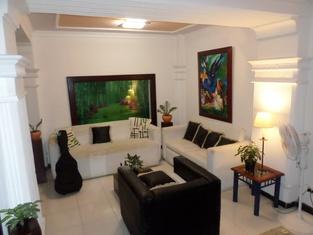 Casa Hotel MI Neiva