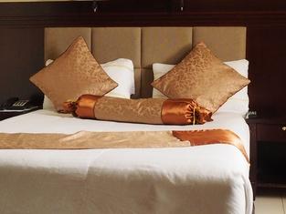 Alwaq Hotel