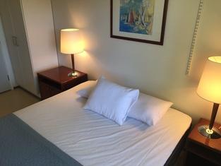 リゾート ホテル ネストリ