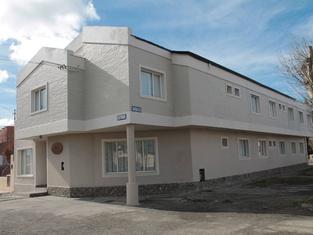 ホテル ラグーナ アズール