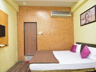 Hotel Drishti Inn