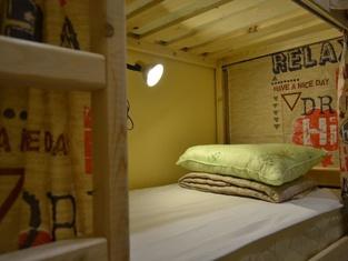 Hostels Rus - Meshcherskoe Ozero