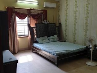 Umair's Residence
