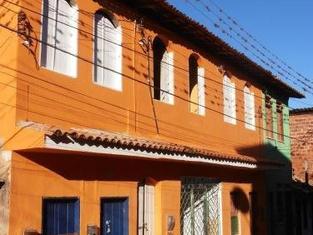 Casa de Gabi
