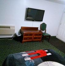 Best Inn Motel