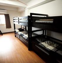 TokyoHouse Inn
