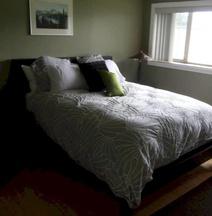 Sleepin Inn