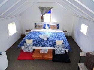 Waiheke Island Guesthouse