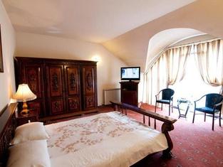 Elite Resort Hotel & SPA