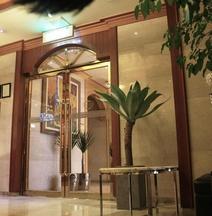 佛羅倫斯旅遊飯店