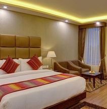 Days Hotel by Wyndham Jalandhar Jyoti Chowk