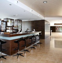 R2 Bahía Playa Design Hotel & Spa Wellness - Adults Only