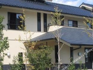 Kochi Youth Hostel Sake no Kuni Kyowakoku