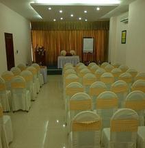 Luxury DA Nang Hotel