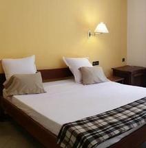 AR Sun Hotel