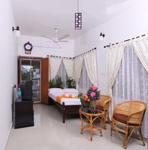 Heavenly Homestay