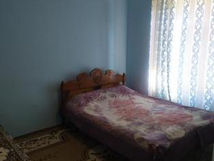Shahlar House