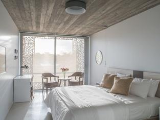 T. Design Hotel
