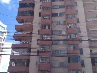 Habitación en Apartamento con Todos los Servicios Buena Ubicación