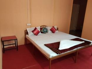 Prayag Divine Kumbh Camp