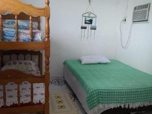 Iara Hostel
