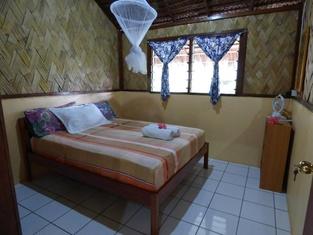 Malekula Holiday Villas