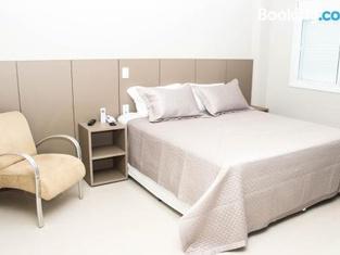 Hotel Seville Comfort