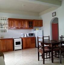 Corosol Apartments