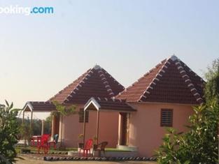Dholavira Homestay