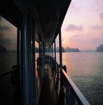 V'Spirit Classic Cruises