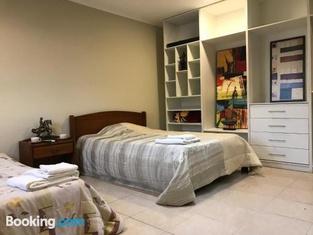 Gran Suite En Machala
