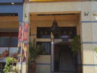 Hotel AL Houria