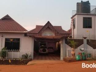 Janda Lodge