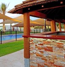 Cherratta Lodge